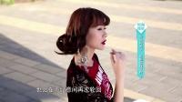 时尚健康 2016 琼瑶女郎金铭分享童星蜕变背后的苦与乐 160616 瑶女郎金铭自述蜕变史