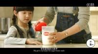 不急TV 2016 长大后吃过上百种酸奶 竟没有一种比得上它 12