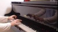 【Piano】私たちになりたくて 想做相爱的情人(Sailor Moon Super S ED1 美少女战士第四部片尾曲)【Arrange】