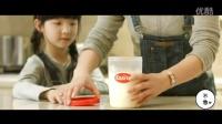 长大后吃过上百种酸奶竟没有一种比得上它