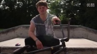 视频: Sam Tipping _ BMX Documentary