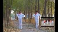百度泉家庭智能饮水系统淄博总代理