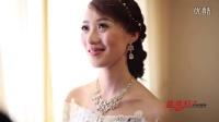 莱芜欢乐汇海鲜酒店婚礼视频。年年红时尚婚典、高端品牌、值得信赖!