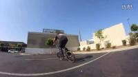 视频: REVOLT BMX SHOP Day at the shop