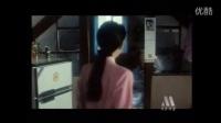 国产伦理剧情片《激情警探》精华版