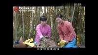视频: cjj民间小调-沂蒙小调《血泪仇》【全集】