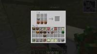 环境的Minecraft工业大冒险一周日ep 2 鬼畜的麦克风