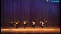 活水舞韵---  中国舞蹈家协会考级八级8-天上人间