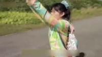 零乔装被抓包 曝AKB48成员与牛郎同居 160620