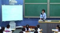 《Communication Workshop》课堂实录(2)(北师大版英语七上,北京二中分校:祝婵娟)