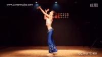 一位灵动的女子(傣族舞)?#舞蹈##中国舞...|单色舞蹈学校