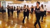 一起Basic更有感觉!#拉丁舞##恰恰舞# 国标舞女王