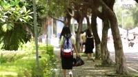 视频: 2016环青海湖自行车业余联赛广州站视频集锦
