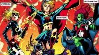Supergirl Season 2 Superman The Flash Arrow Cros