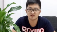 Video von An,chuang