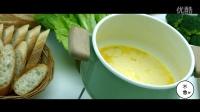 不急TV 2016 瑞士奶酪火锅的经典秘方 13