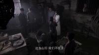 毛泽东三兄弟 01