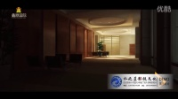 鑫鼎国际广告