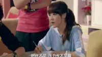 www.dingdianxiaoshuo.com/xjw/《爱情公寓》教你损人不带脏字,这个视频可以看几天了