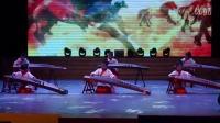 笑傲江湖2016年6.19经选拔赛进入椒江金海岸总决赛大舞台,由琴筝四海艺术中心选送。