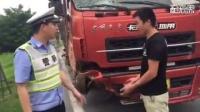 【一代文盲】广西桂林柳州河池宜州桂柳话搞笑视频-147-还敢骂广西穷没挨拆轮胎没成哈
