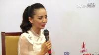星唯娱乐:纪录片《我从新疆来》将播佟丽娅让孩子学习新疆话