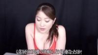 女子摔跤catfight摔角女斗QQ3503252148