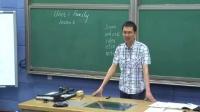 "《Unit 1 Lesson 3》课堂实录(1)(北师大版英语七上,北京景山学校""张宏佳)"