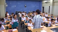 "《Unit 1 Lesson 3》课堂实录(2)(北师大版英语七上,北京景山学校""张宏佳)"