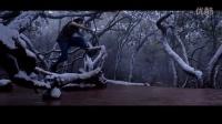 【口袋电影】巴霍巴利王开端印度的神作开战