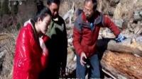 地理中国 2016 冬天里的童话   160620