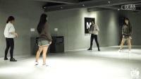 【哆来咪MiTV】Happy - Pharrell Williams - 1MILLION Dance TUTORIAL (2-2)