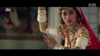 (Harry) ultra hd Choli Ke Peeche Kya Hai _ Superhit Hindi Song _ Madhuri Dixit