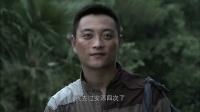 毛泽东三兄弟 05