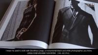 Bottega Veneta:合作的艺术,也是独特的视角