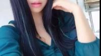 广南李啊刚――精选美女合辑#萌宠的日常#