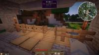 【无菌】污小队系列※Minecraft-我的世界※神秘时代五-魔法之旅 ep.3(我是马猴骚酒)