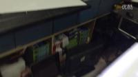 长虹TCL创维乐视小米海信海尔三星液晶电视机维修不开机无显示花屏星马科技手机电脑维修