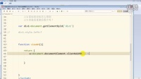 视频: WEB前端开发HTML5+CSS3网页制作 京东618效果展示