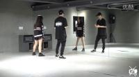 【哆来咪MiTV】Jam - Michael Jackson - 1MILLION Dance TUTORIAL (2-2)