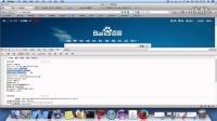 视频: 黑马_ios_day23_10-HTTP通信02-响应、GET和POST总结