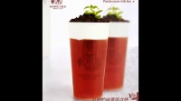 奶茶加盟店10大品牌哪个牌子好,御质贡茶有强大的品牌支持