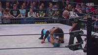 TNA.iMPACT.Wrestling.2016.06.22