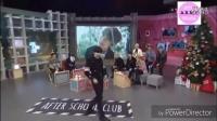 【防��少年�FBTS】跳女�F舞合�