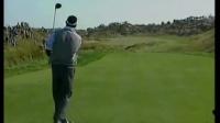 高尔夫练习教学高尔夫教学分析软件高尔夫