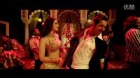 Laila shootout At Wadala hindi tamil movie