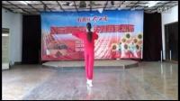 动动广场舞 绽放的军中绿花 2016最新广场舞性感舞步广场舞视频大全1