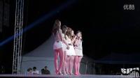 160620 韩国女团 Dal★shabet 现场舞蹈秀