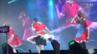 2016.6.18 IN广州 GOT7 女团舞【Dumb Dumb】