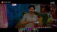 印度电影 小萝莉的猴神大叔 歌舞 - Tu Jo Mila salmanhan nahxa